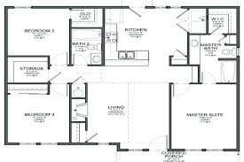 3 master bedroom floor plans house plans with double master suites l shaped 3 bedroom house