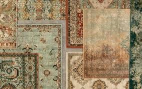 kmart indoor outdoor rugs plastic rug large bay outdoor rugs oval indoor area patio home decorating apps ipad
