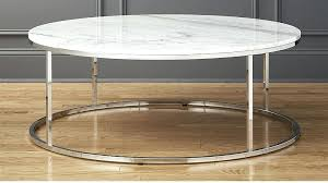 smart large round marble top coffee table reviews in prepare 0 architecture vintage retro gumtree perth