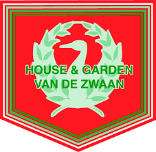 Van De Zwaan Feeding Chart House And Garden Nutrients