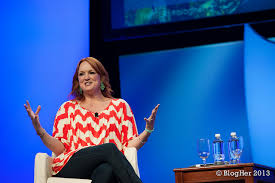 ree drummond weight loss 2014. ree at blogher \u002713 drummond weight loss 2014