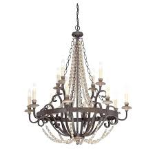 ceiling lights dining room chandeliers contemporary antique shabby chic chandelier twig from french country acrylic traditional l