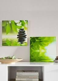 zen office decor. Zen Office Unique Wall Decor Ideas O