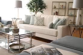 blue living room furniture ideas. Full Size Of Living Room:navy Blue Room Furniture Bedroom Decorating Ideas L