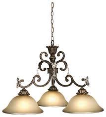 artcraft ac1828 florence 3 light chandelier loading zoom
