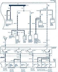 azoudange info preview diagram limited isuzu rodeo