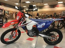 2018 ktm 450 six days. delighful 2018 2018 ktm 450 exc six days 4 jpg intended ktm