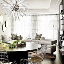 Top  Formal Dining Room Sets Ideas - Formal dining room sets for 10