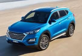 Latest technologies ⚡ of the 2021 hyundai tucson: Hyundai Tucson Elite Fwd 2021 Price Specs Carsguide