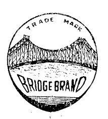 Brioge Brnad Trademark Detail Zauba Corp