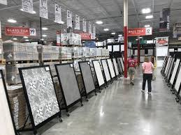 Tile Decor Store Floor Decor expands its footprint in New Jersey with third store 5