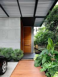 Small Picture Best 20 House entrance ideas on Pinterest House of turquoise