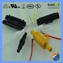 screw type fuse box screw type fuse box suppliers and screw type fuse box screw type fuse box suppliers and manufacturers at alibaba com