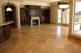 Cozy Kitchen Floor Tiles With White Kitchen Cabinets For Traditional  Kitchen Design