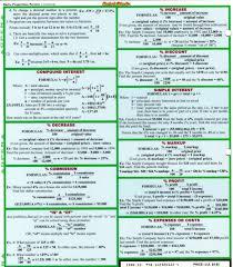 pre algebra assistance dradgeeport web fc com pre algebra assistance