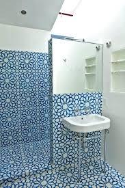 Decorative Cement Tiles decorative cement tiles kakteenwelt 99