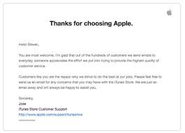 Example Of Best Customer Service How To Write A Follow Up Email Backed By Research