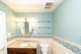 bathroom remodeling columbia md. Kitchen Remodeling Columbia Md Bathroom Transitional  Bathroom Remodeling Columbia Md
