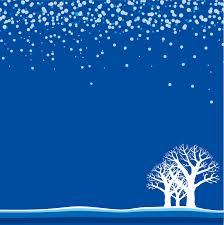 「雪無料イラスト」の画像検索結果