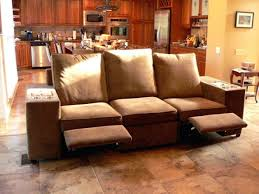 home theater recliners costco. medium size of home theater recliners costco theatre sectionals sofa canada