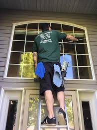 Exterior Home Cleaning Services Style New Inspiration Ideas