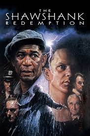 The Shawshank Redemption (1994) - Posters — The Movie Database (TMDB)