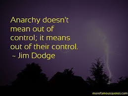 Dodge Quotes Jim Dodge quotes top 100 famous quotes by Jim Dodge 86
