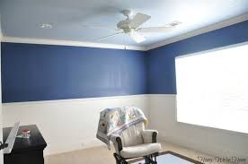 Painting A Bedroom Two Colors Painting A Bedroom Two Colors Design House Interior Pictures