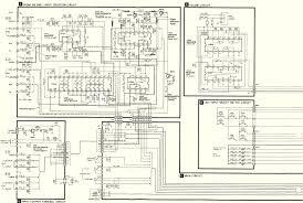 technics sux 933 digital integrated amplifier circuit diagram circuit daigram split