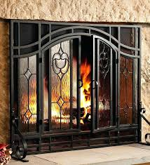 fireplace doors open or closed gas fireplace door awesome gas fireplace doors gas fireplace glass doors fireplace doors open or closed