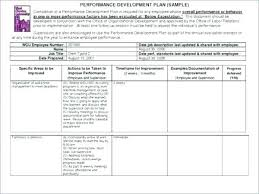 Job Proposal Form Free Employment Application Template Florida Quote Sheet
