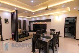 Small Picture Interior House Design Amazing Interior House Design Photo In