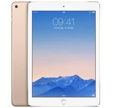 iPad Air 2: Akkulaufzeit und Ladezeit - CHIP