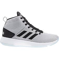 adidas basketball shoes white. adidas basketball shoes white
