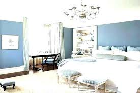 Calm Bedroom Calm Bedroom Ideas Tranquil ...