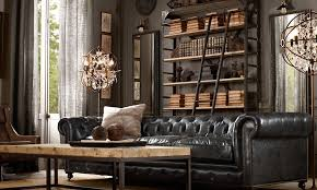 Excellent Photos Of 15 Awesome Antique Bedroom Decorating Ideas 1 Antique Room Designs