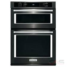 kitchenaid oven reviews wall oven review double wall oven w true convection reviews kitchenaid 30 wall