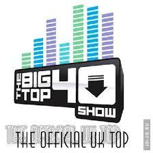 Top 40 Singles Chart 2012 The Official Uk Top 40 Singles Chart 22 01 2012 Jo Jo