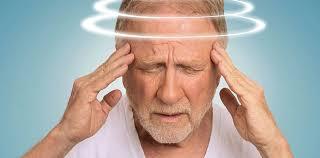 Hasil carian imej untuk pening kepala