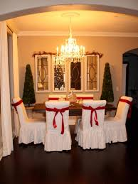 holiday chair cover patterns chair covers for dining room table