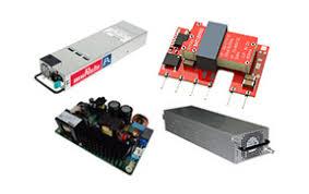 <b>AC</b>-<b>DC</b> Converters | Murata Manufacturing Co., Ltd.