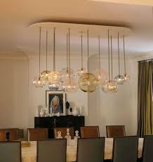 dining room lighting ikea. Dining Room: Room Lighting Stunning Inspirations And Tips At Lowe S Ikea A