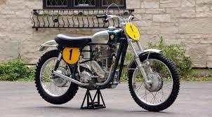 1961 500cc world chion