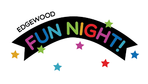 Want To Help Sign Up For Edgewood Fun Night Roles Edgewood