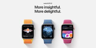 Here Are All The Apple Watch Models Compatible With Watchos