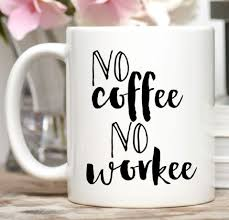 Image Pinterest Cool 64 Cute And Funny Diy Coffee Mug Designs Ideas You Should Try Https Pinterest 64 Cute And Funny Diy Coffee Mug Designs Ideas You Should Try Gift