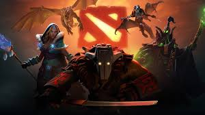 dota 2 patch 7 05 what changes come with the latest update