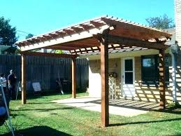 pergola ideas with roof gazebo roof ideas gazebo roof replacement ideas gazebo roof ideas pergola wooden gazebo roof ideas waterproof gazebo roof ideas diy