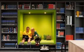 cool library furniture. leave a reply cool library furniture o