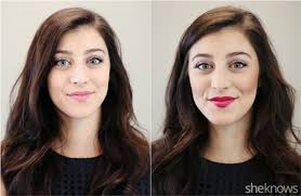 day to night look makeup tutorial the best and tutorials